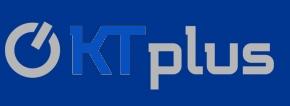 KTplus